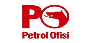 petrol-ofisi